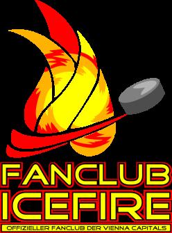 Fanclub Icefire